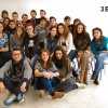 3b scientifico